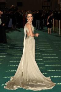 Goya Cinema Awards 2008