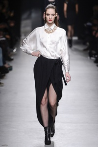 Alexis Mabille 01