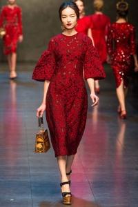 Dolce Gabbana 01