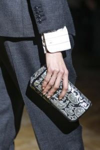 dries_van_noten_detalles_471206265_683x