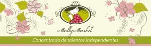 molly_blog-03-02