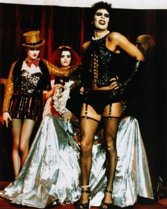 rocky-horror-picture-show--large-msg-119377249412
