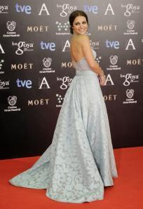 alfombra-roja-premios-goya-2014-L-YN0G7C