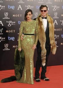 goya-2014-mejor-vestidas-3