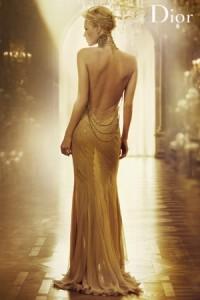 J-adore espalda
