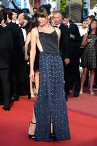 Milla-Jovovich-Cleopatra-Premiere-at-Cannes-17