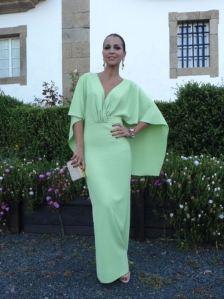 paula-echevarria-vestido-verde