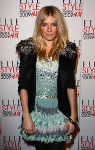 sienna-miller-2009-elle-style-awards-in-london-01