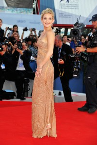 """The Reluctant Fundamentalist"" Premiere And Opening Ceremony - The 69th Venice Film Festival"