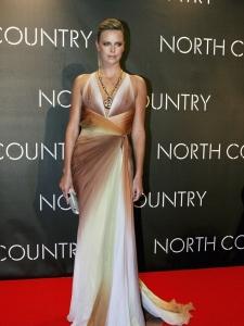 Versace Premiere North Contry 2006