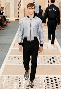 Desfile-Hombres-de-Louis-Vuitton-primavera-verano-2014-en-Paris-Fashion-Week-6