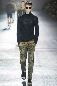dries_van_noten_2014_spring_summer_mens_6