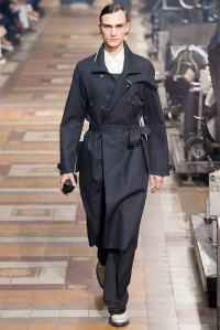 Lanvin-mens-spring-2014-paris-fashion-week-pfw_001