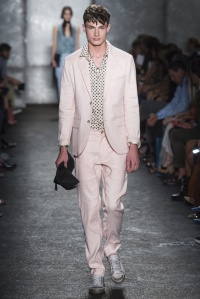 marc-by-marc-jacobs-spring-summer-2014-collection-0004