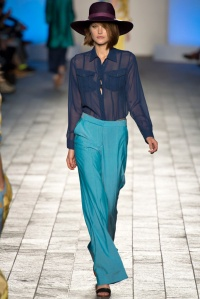 paul_smith_pasarela_604105931_683x