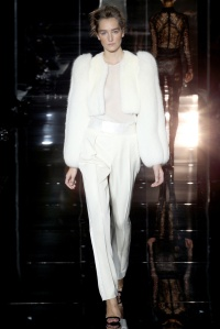 tom_ford_pasarela_91407073_683x