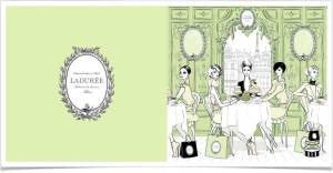 128989.clients-laduree