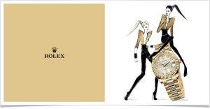 711366.clients-rolex