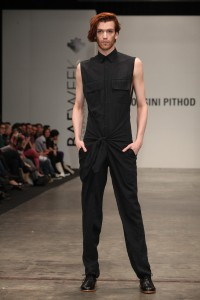 Bossini-Pithod-Spring-Summer-2014-Buenos-Aires-Fashion-Week-Menswear-Runway-BAFWeek_011