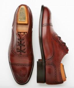 bow-tie-zapatos-oxford-255x300