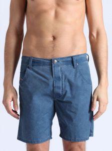 Bañadores Hombre Diesel Short Jeans