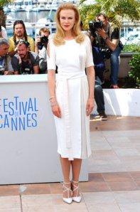 Nicole Kidman Cannes 2014 Altuzarra