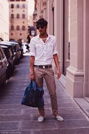 Street Style 4