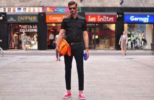 Street Style 8