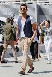 Street Style 9