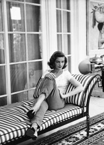 Lauren Bacall 11