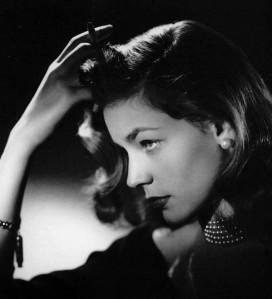 Lauren Bacall 13
