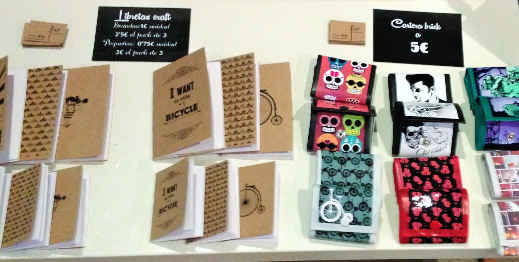 Portadas Para Decorar Cuadernos Libretas Y Agendas: Dibujos Para Forrar Libretas
