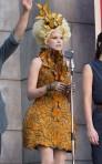 Effie (10)
