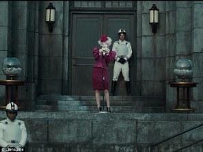 Effie (3)