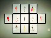 Givenchy (34)