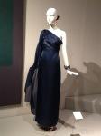 Givenchy (46)