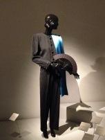 Givenchy (53)
