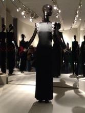 Givenchy (56)