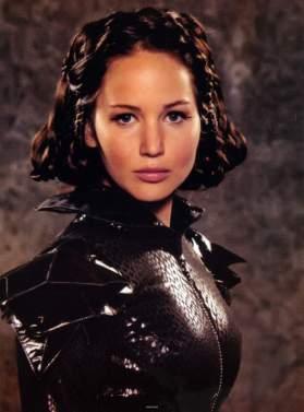 Katniss (2)