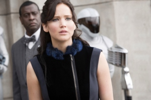 la_ca_1118_hunger_games