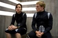 Katniss & Peeta (4)
