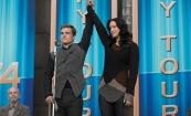 Katniss & Peeta (5)