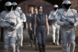 la_ca_1016_the_hunger_games_catching_fire