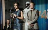 Katniss & Peeta (7)