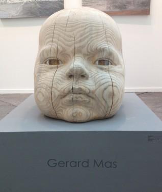 Art Madrid - FaceIt!!! (27)