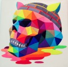 Art Madrid - FaceIt!!! (7)