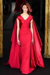 Face It!!! Alexis Mabille Alta Costura (1)