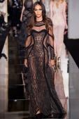 Face It!!! - Atelier Versace (1)