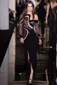 Face It!!! - Atelier Versace (4)