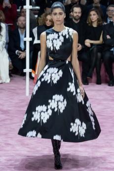 Face It!!! - Christian Dior Alta Costura (2)